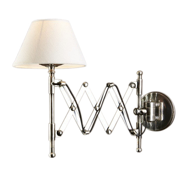 Sutton Wall Lamp