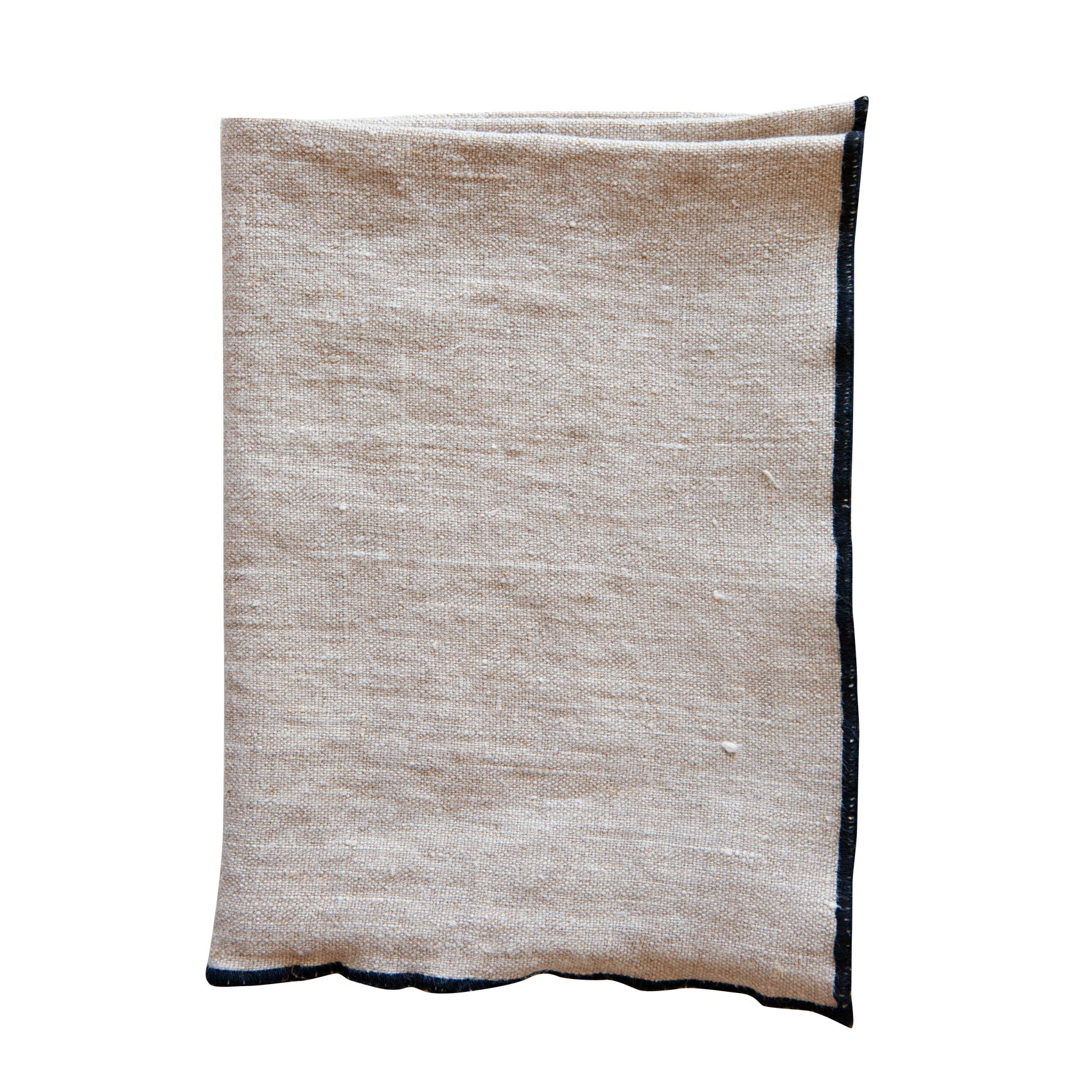 Luri Tea Towel Natural