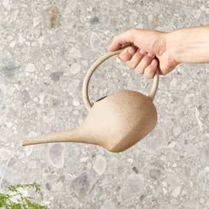 Ceramic Watering Can