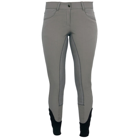 Cavallino Ladies Sports Full Seat Breeches