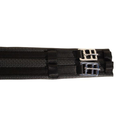 Clarke McKenzie Dressage Girth Single Expansion