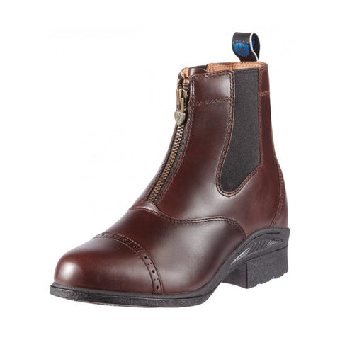 Ariat Ladies Devon Pro VX Paddock