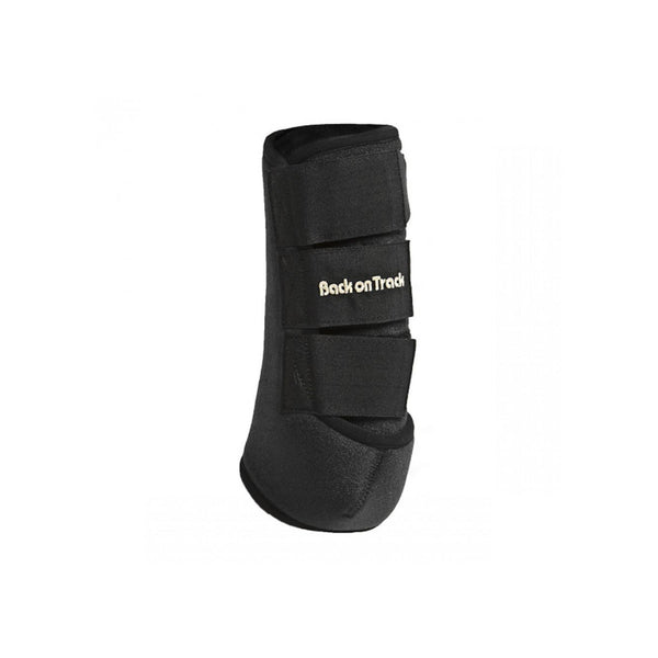 Back on Track Dressage Exercise Boots