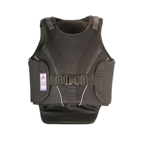 Dublin Perfect Fit Child's Body Protector