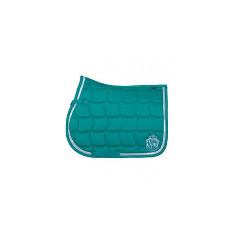 HV Polo Granada Dress Pad