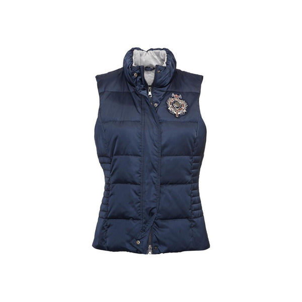 HV Polo Tiana Body Warmer