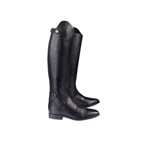 Horze Eliza Teenage Tall Boots