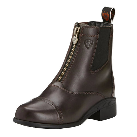 Ariat Kid's Devon III Paddock Boot