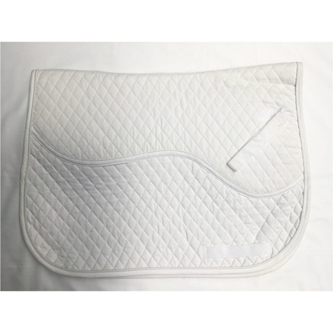 Professional's Choice Orthopedic All Purpose Saddle Pad