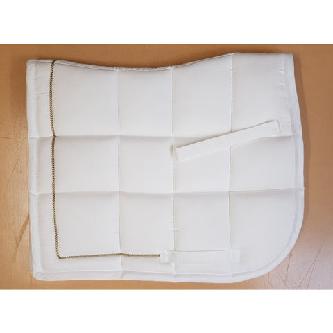 Roma Deniro Dressage Pad