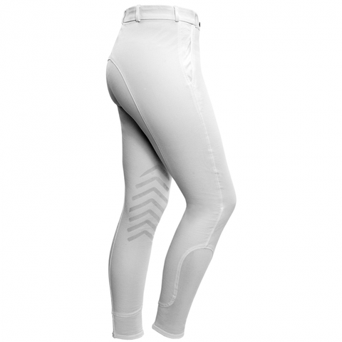 Cavallino Ultra Grip Classic Breech
