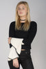 Anouk Sweater