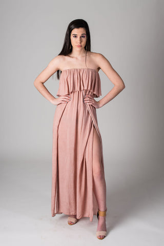 Liliana Dress