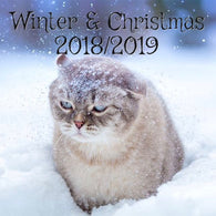 Winter & Christmas 2018/2019