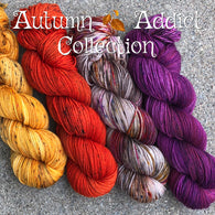 Autumn Addict Set