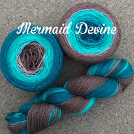 Mermaid Devine