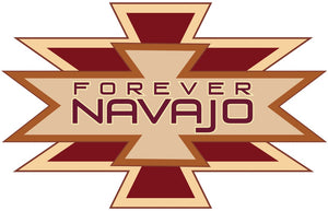 Make Forever Navajo Your Charitable Cause