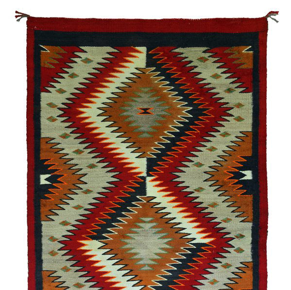 How Much Does A Navajo Rug Cost?