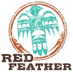 Red Feather Changes Lives