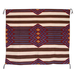 Navajo rugs chief blankets nizhoni ranch gallery getzwiller