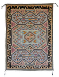 Burntwater Navajo Rugs for Sale