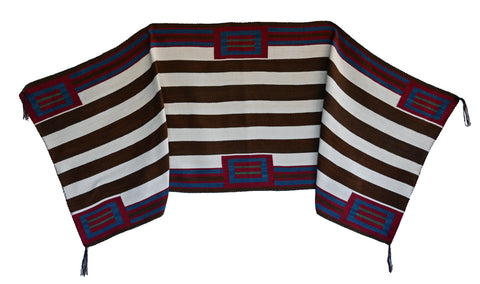 https://www.navajorug.com/collections/award-winning/products/navajo-womans-shawl-lucie-marianito-churro-1549