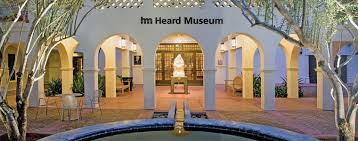 The Heard Museum