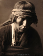 navajo people