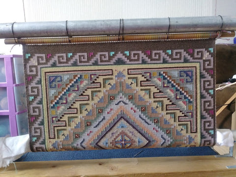 burntwater-navajo-weaving-on-the-loom_1024x1024 Elvie Vanwinkle