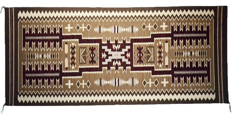 https://www.navajorug.com/collections/storm-pattern/products/storm-pattern-runner-navajo-rug-elsie-bia-churro-looming?_pos=1&_sid=e2528626e&_ss=r