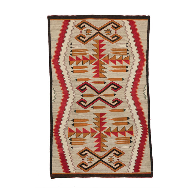 teec nos pos lesbian singles A navajo teec nos pos rug solidly woven in a complex arrangement of cruciform elements and complementary box motifs filling the entire field, with a single wide.