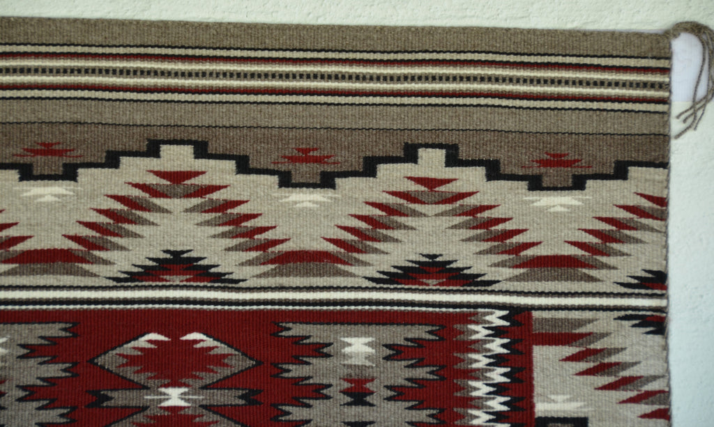 Navajo Rug for sale