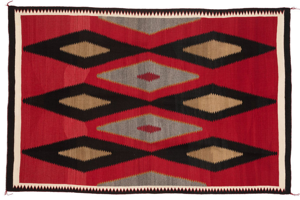antique-Crystal-navajo-rug-pc-113.jpg