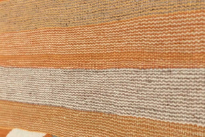 "Crystal Navajo Weaving: Grace Brown : B-18 : 78"" x 120"" - Getzwiller's Nizhoni Ranch Gallery"