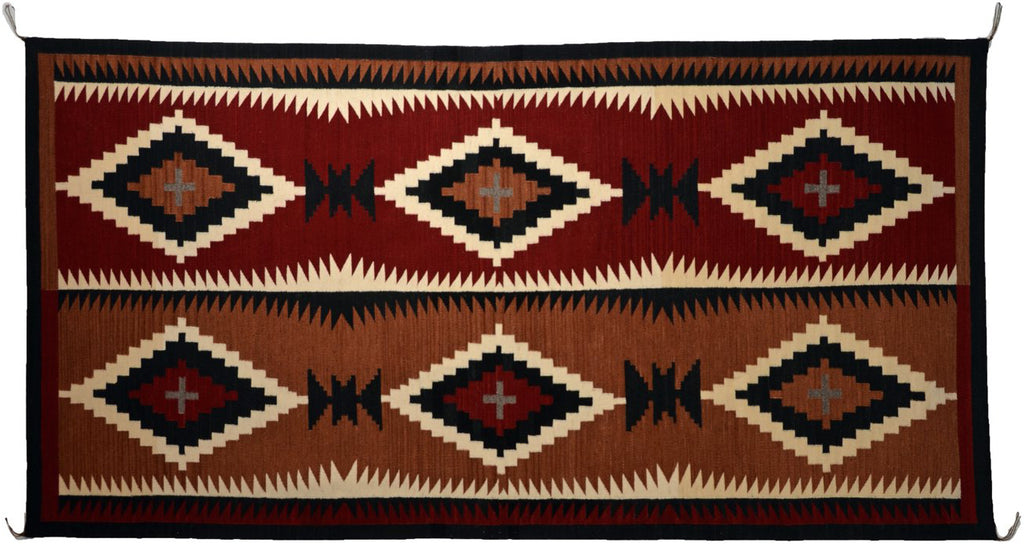 churro-1618-old-style-american-indian-antique-crystal-rug-elsie-bia