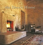 Book:  The Desert Home - Getzwiller's Nizhoni Ranch Gallery