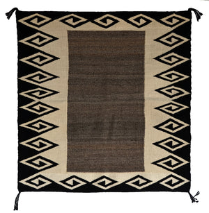 Newly Added Navajo Rugs