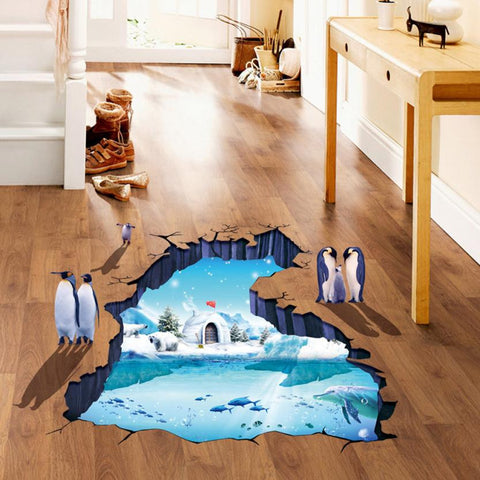 3d wall stickers cartoon wall stickers for kids rooms