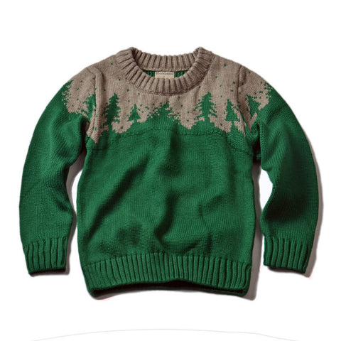 fall winter christmas sweater clothes