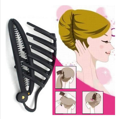 1 PC  Hair Accessories for women