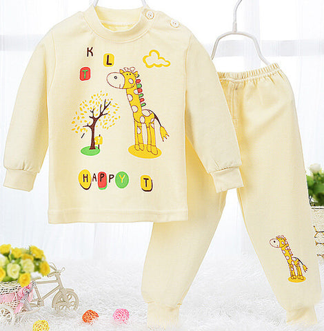 Baby Boy/Girl sweatshirt Newborn Sweater 0 - 24 months Baby suits