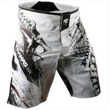 Mens MMA Shorts boxing