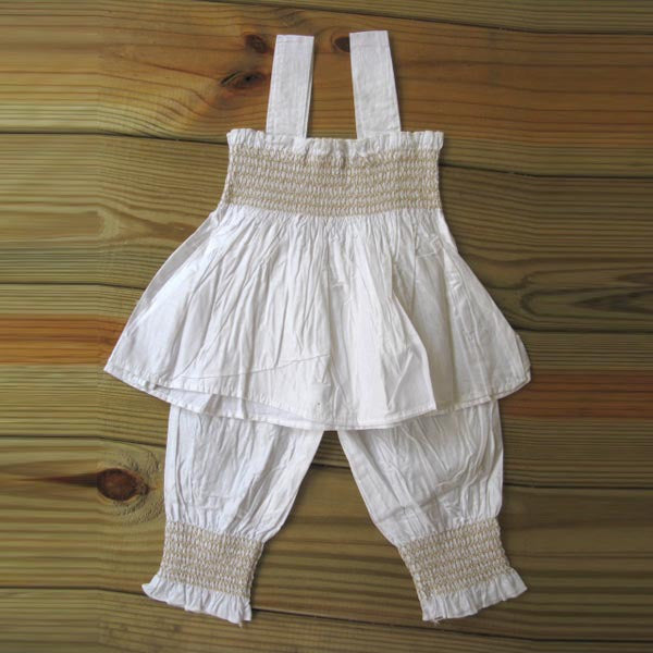 Cute 3PCS Outfits Toddlers Girls Kids Ruffled Top+Pants+Hat Set Costume Age 0-3Y Drop Shipping