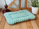 Soft House For Dog Or Cats Mats Beds Pet Products