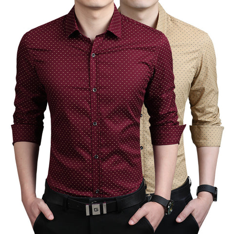 (med to 5xl)Shirts men Fashion Clothing