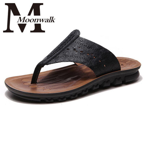 Sandals Man Outdoor Men's Casual