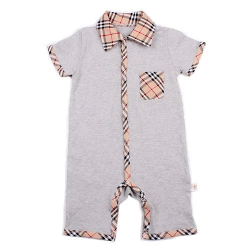 Newborn Baby Clothes pajamas New Born Baby Girl Clothing Ropa Bebe Children Toddlers Rompers