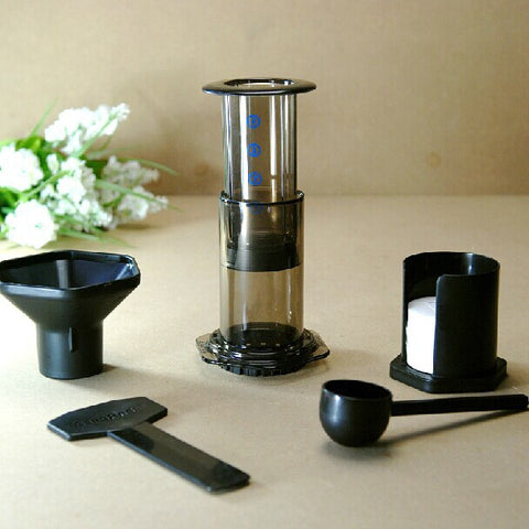 1PC Aeropress coffee Espresso maker