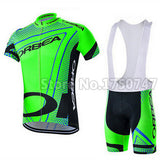 Bicycle Cycling Jersey Bike Cycling Clothing Cycle Bicycle Clothes Sportswear Ropa Ciclismo