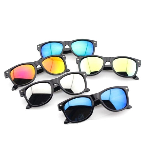 Kids Sunglasses Children Sun Glasses Oculos De Sol Gafas infantile